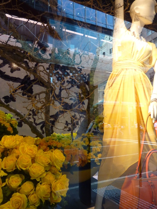 spring window 2014