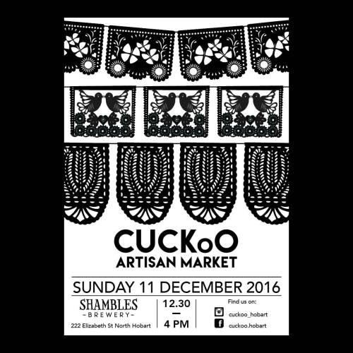 cuckoo-artisan-market-poster-dec-2016