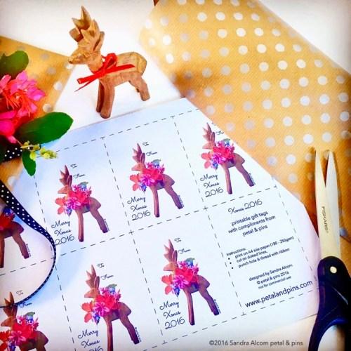 petal-pins-gift-tags
