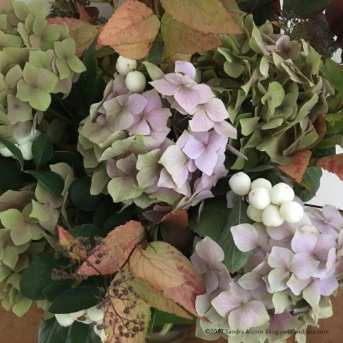 autumn-vase